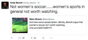AndyBenoit_twitter