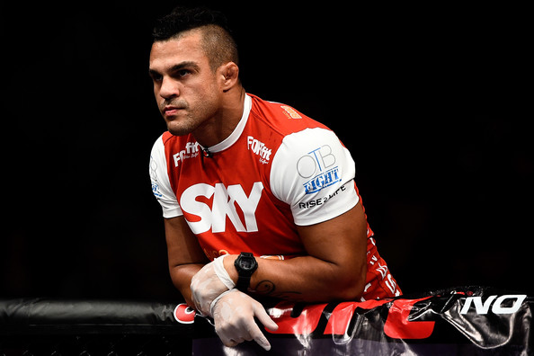 Vitor+Belfort+UFC+179+Aldo+v+Mendes+2+8pnqglyUrxRl