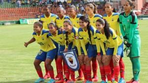 Equador/ FIFA.com