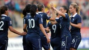 França/ FIFA.com