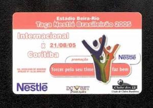 ingresso-inter-x-coritiba-taca-nestle-brasileiro-2005-14112-MLB228160828_1695-O