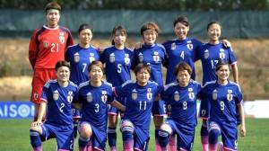 Japão/ FIFA.com
