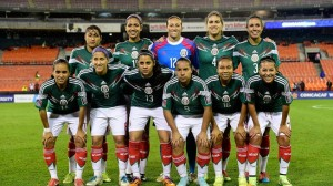 México/ FIFA.com