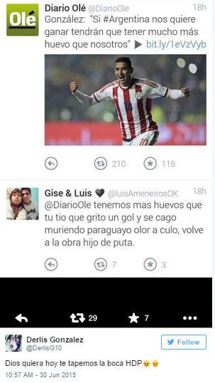 paraguaiotwitter