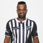 Divulgação/Cearasc.com