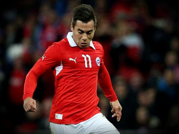 eduardo-vargas-correndo-bola-chile-640x480-getty
