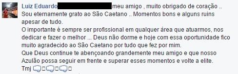 luiz_eduardo_facebook
