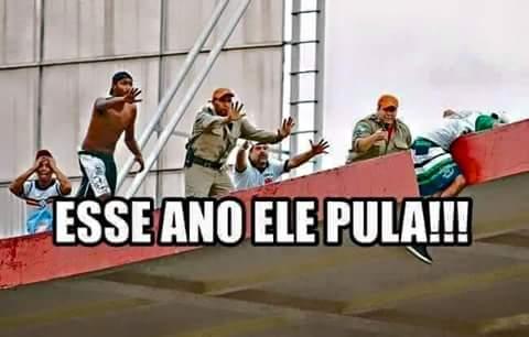 Memes com o Vasco da Gama