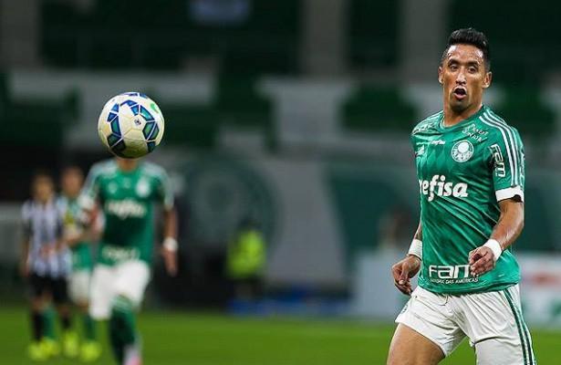 A próxima quarta-feira (10) vai marcar o início do primeiro período  complicado para o Palmeiras no calendário 2016. Serão três jogos e duas  viagens em sete ... bfa6408e7c59b