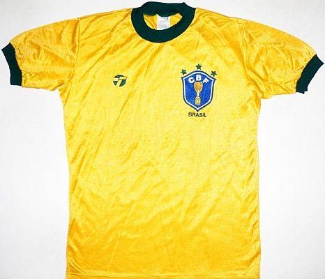 1982-Brasil