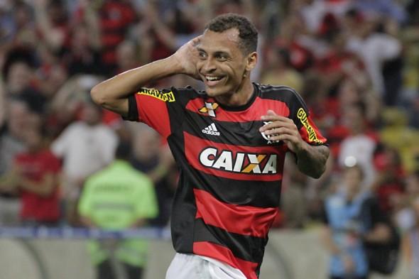 Dicas do Cartola FC: Meias