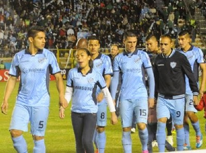 Bolívar-Apertura-2015-2016
