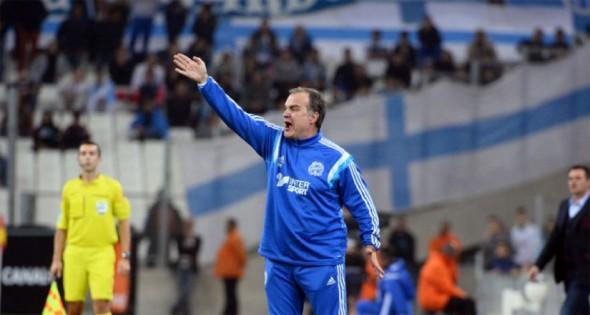 MarceloBielsa