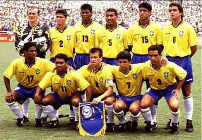 brasil1994umbro