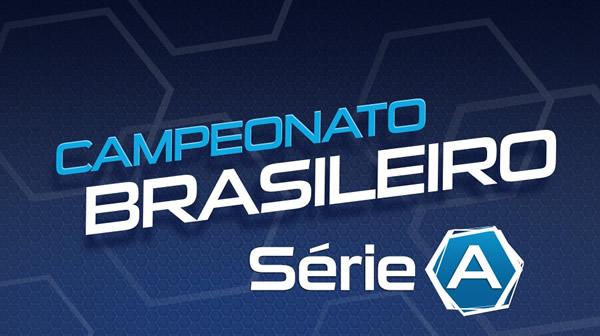 brasileirão classificação