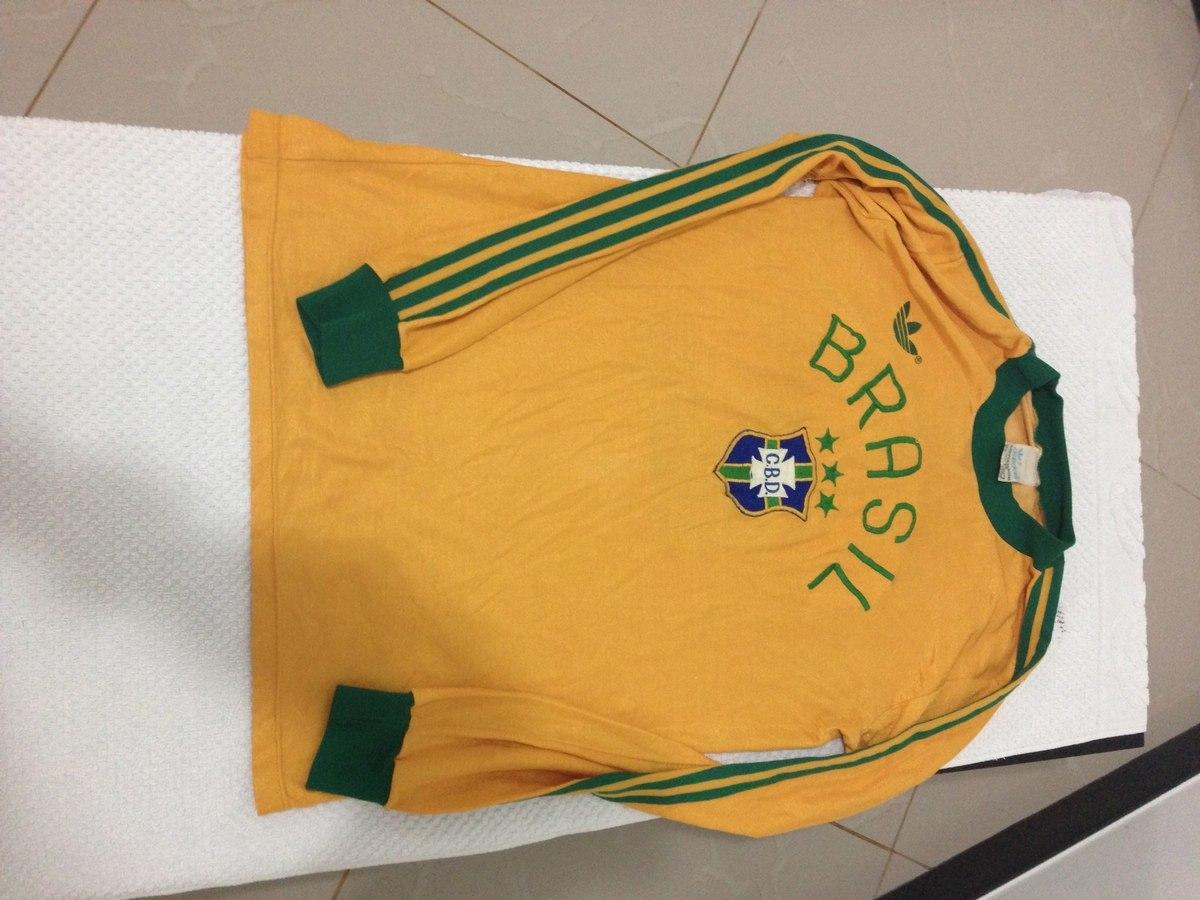 camisa-selecao-brasileira-anos-80-adidas-de-jogo-14010-MLB4494807704_062013-F