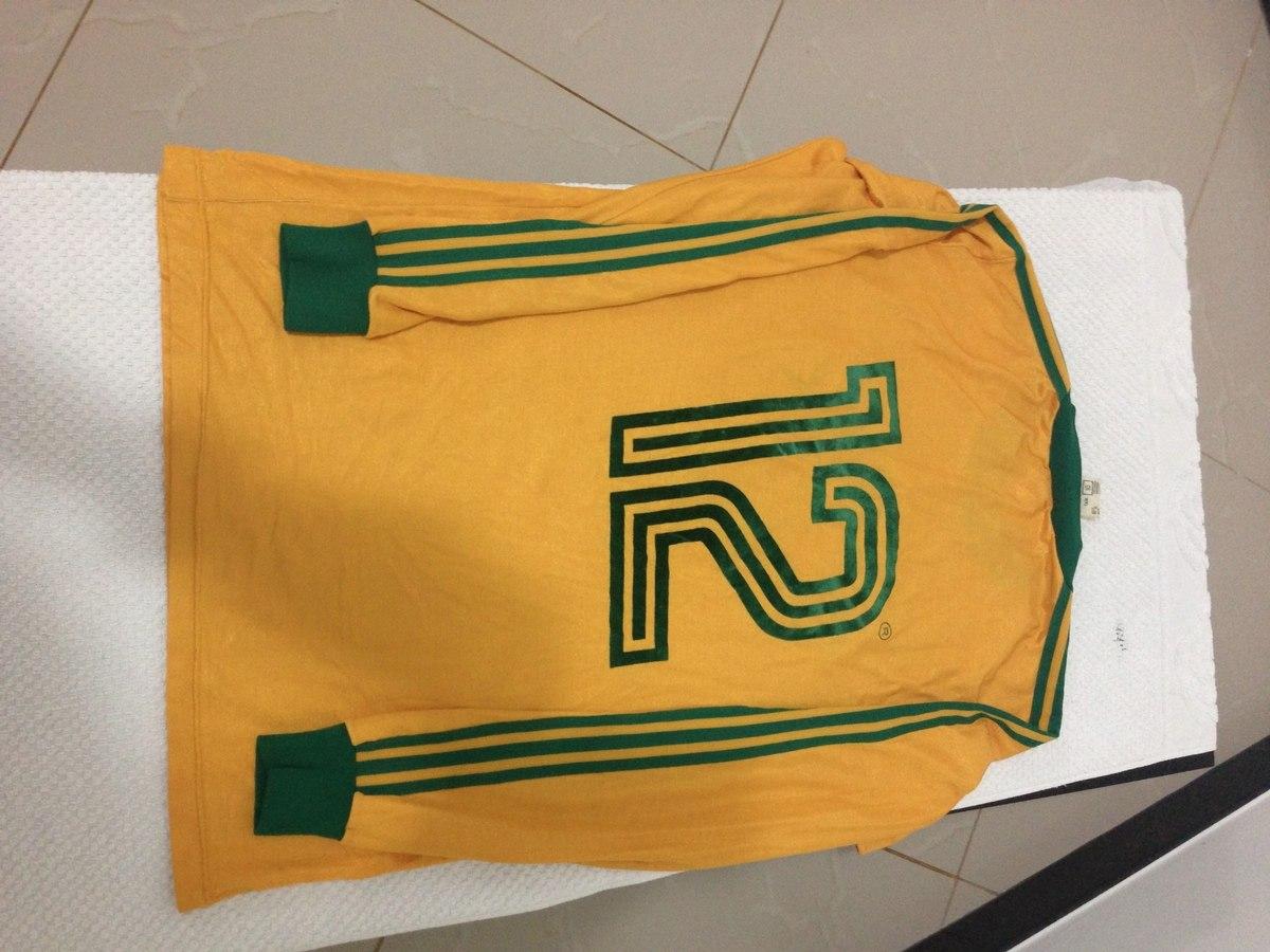 camisa-selecao-brasileira-anos-80-adidas-de-jogo-14522-MLB4494841478_062013-F