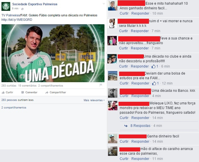 fabio_palmeiras_facebook