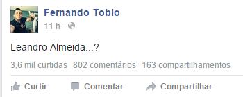 tobio_facebook