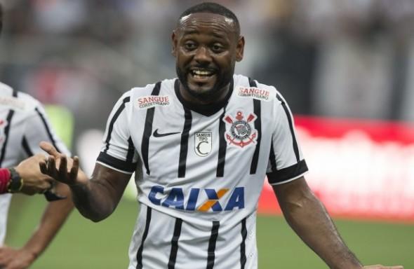 Daniel Augusto Jr Agência Corinthians