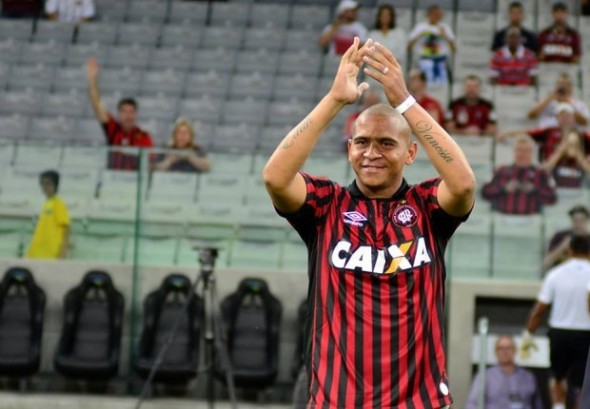 (Foto: Divulgação CAP)