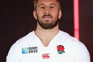 Foto: Site Oficial da World Rugby