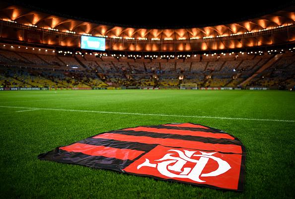 Flamengo x Portuguesa: Saiba aonde vai passar e como assistir…