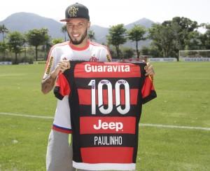 Paulinho 1