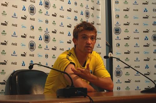 Foto: Divulgação/Site oficial do Grêmio