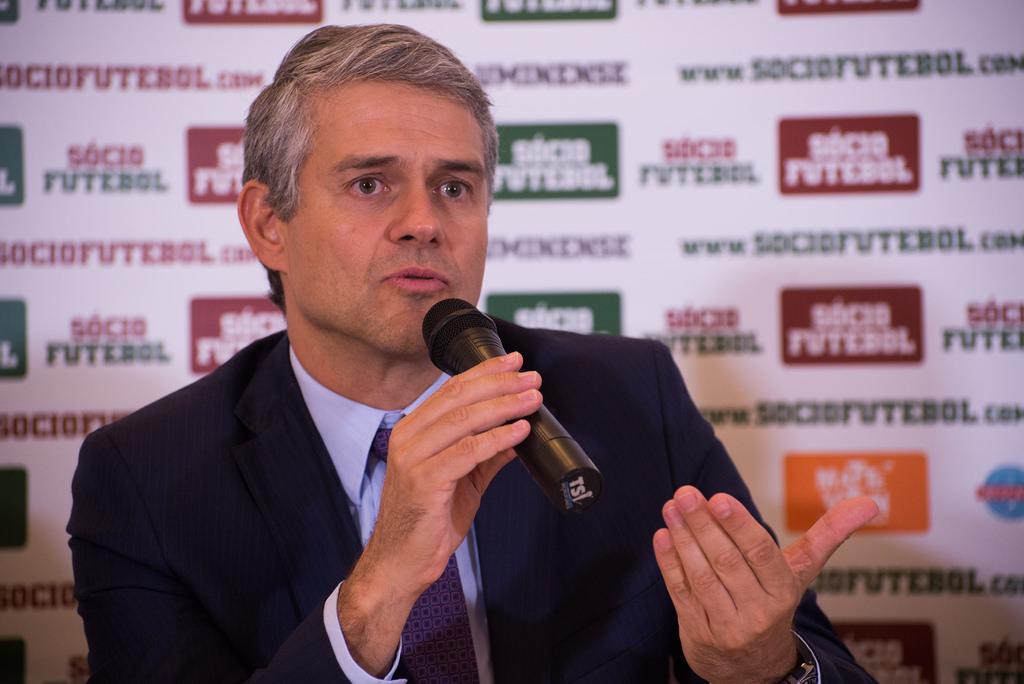 Peter Siemsen