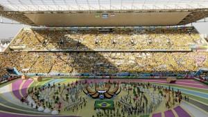 Divulgacao/FIFA