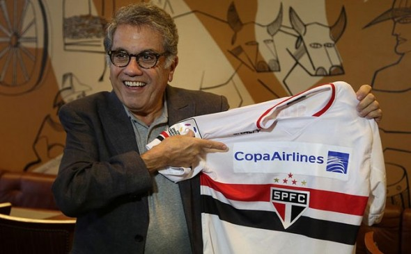 CarlosMiguelAidar