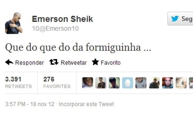 sheik_tweet
