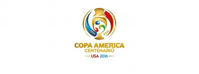 Copa-América-Centenário-2016-Futebol-Latino-18-11