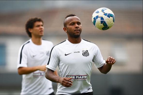 Chiquinho Santos