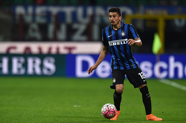 Resultado de imagem para Inter de Milão x Palermo