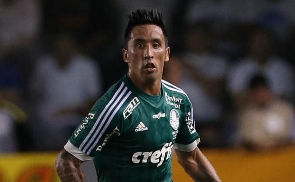 Lucas-Barrios