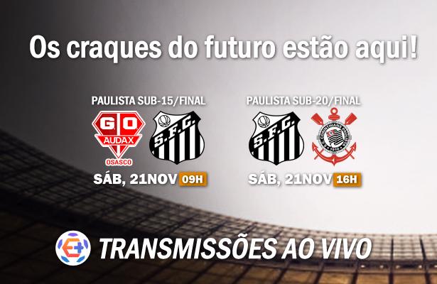 TV Esporte Mais / Divulgação