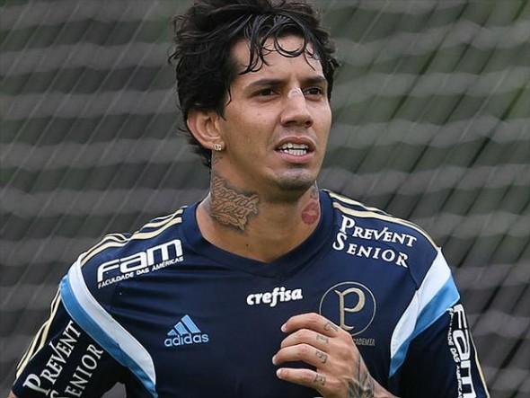 Victor-Ramos-correndo-treino-640x480-Cesar-Greco-Fotoarena