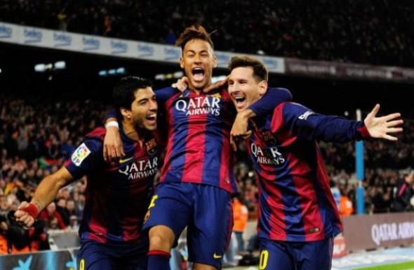 barc3a7a-3-1-atletico-suarez-neymar-and-messi-2015-615x400