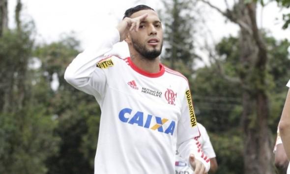 paulinho1