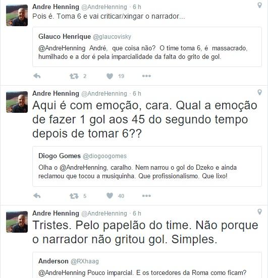 tweets_andre-henning