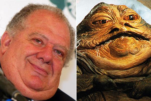 Mustafá Jabba