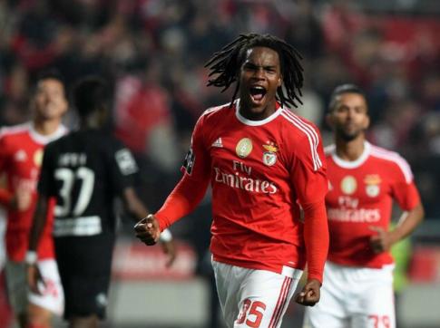 Mourinho quer levar revelação portuguesa para o Manchester United, diz…