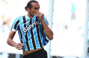Crédito de imagem: Lucas Uebel/ Grêmio