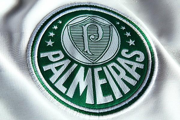 Palmeiras - 1 título (2016)