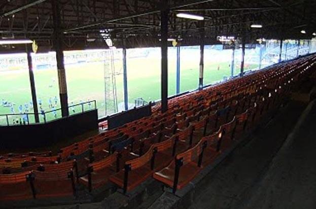 estadios13
