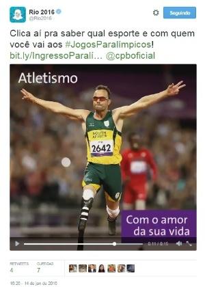 pistorius-aparece-em-imagem-de-venda-de-ingressos-dos-jogos-paraolimpicos-de-2016-1452797682526_300x420
