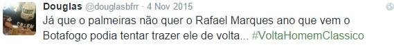 rafa3