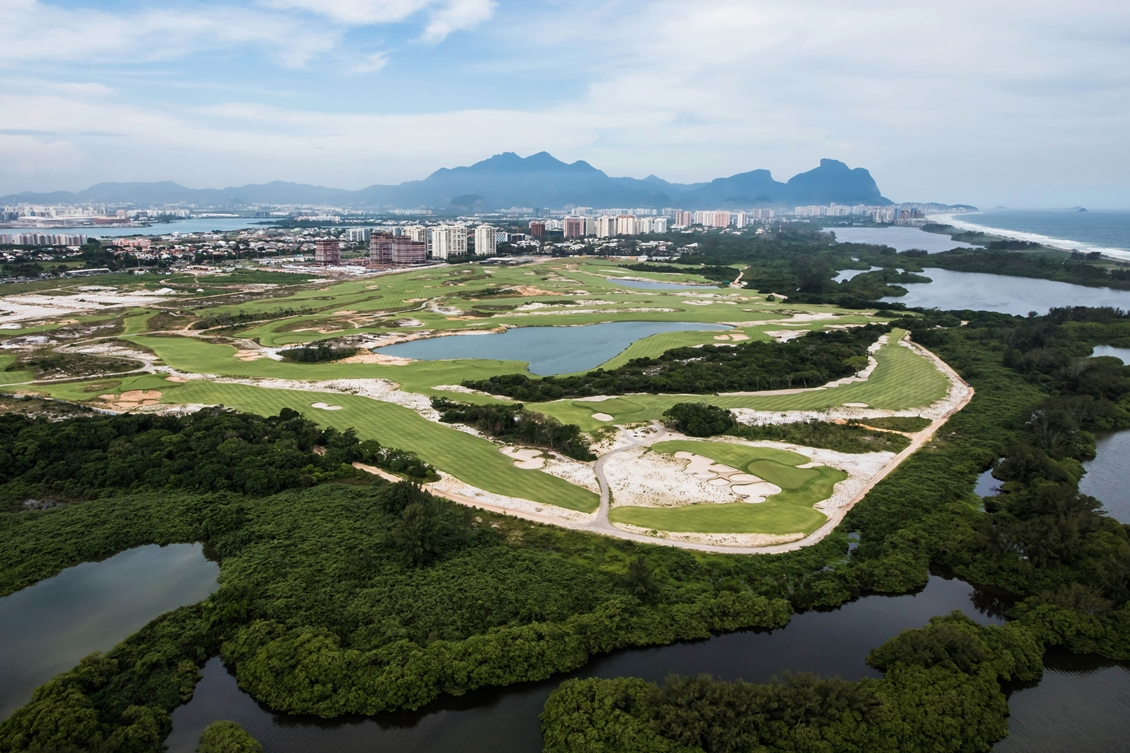 Renato Sette/Camara Prefeitura do Rio